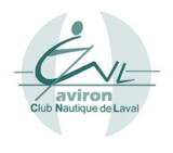 Club d\'aviron de Laval
