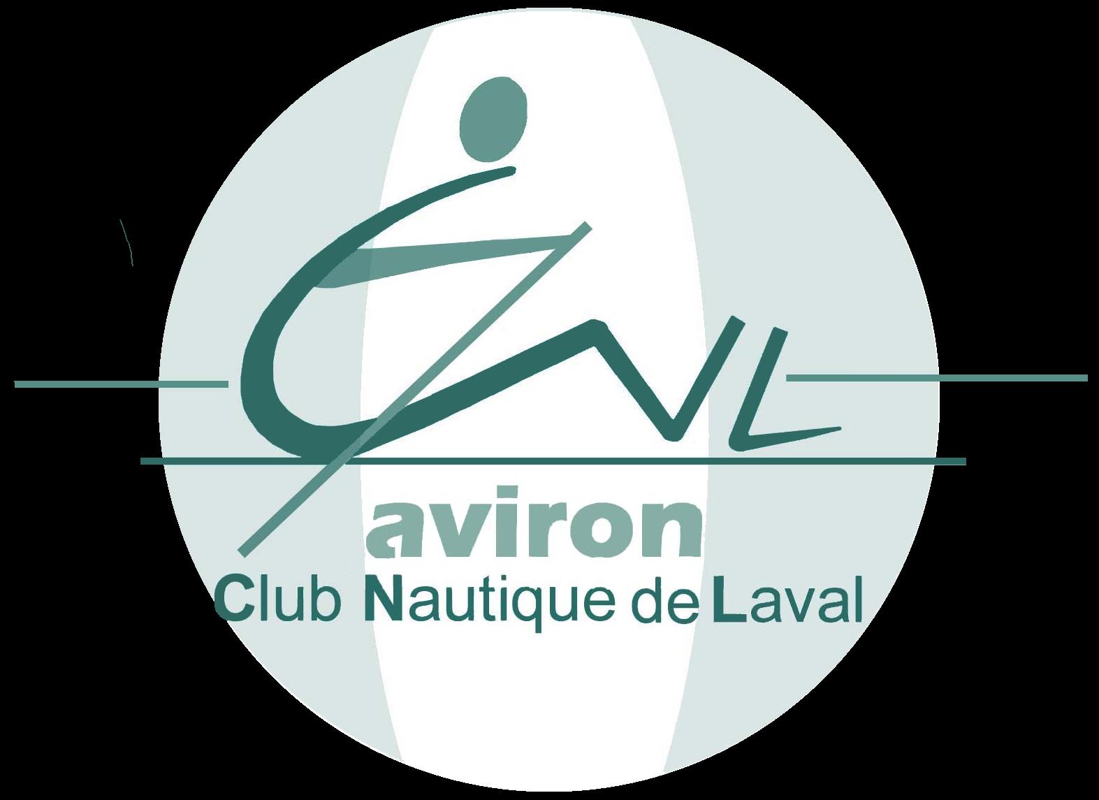 Club d'aviron de Laval